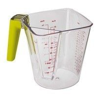 Мерный стакан Joseph Joseph 2-in-1 Measuring Jug 1л 40067