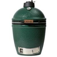Барбекю Big Green Egg M AMHD