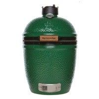 Барбекю Big Green Egg S ASHD