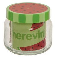 Банка Herevin Watermelon 0,4 л 140557-000