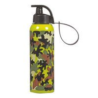Бутылка Herevin Camouflage 750 мл 161405-060