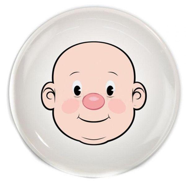 Продажа Детской посуды