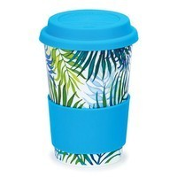Кружка Dunoon Travel Mug Orinoco Palm 440 мл 101002775
