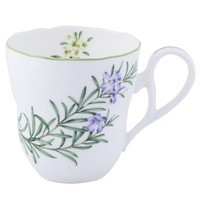Чашка Noritake English Herbs 375 мл 101001434