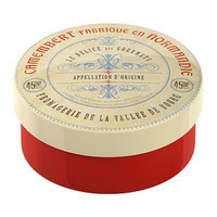 Сырница Creative Tops Gourmet Cheese 12,5 см BAKER3607