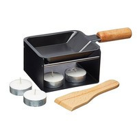 Раклетница Kitchen Craft Master Class Artesa 589989