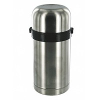 Термос Highlander Duro Food Flask Silver 1 л 925860