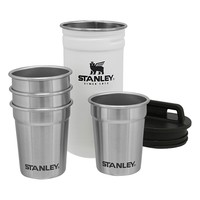 Набор Stanley Adventure Combo Polar 5 пр. 6939236348386