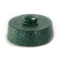 Верхняя заслонка Big Green Egg Mini 401328