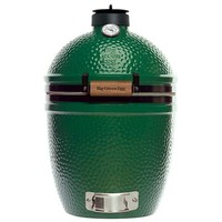 Барбекю Big Green Egg S 117601